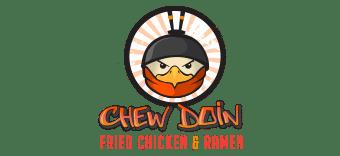 Chew Doin